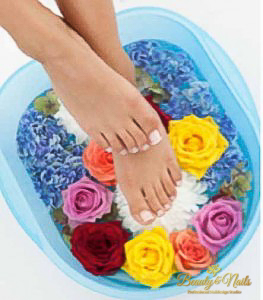 Beauty&Nails (13 von 30)