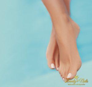 Beauty&Nails (9 von 30)